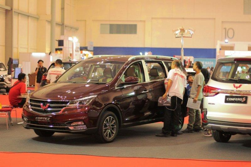 Beli Mobil Atau Motor Harga Murah Dari Promo Dealer Resmi