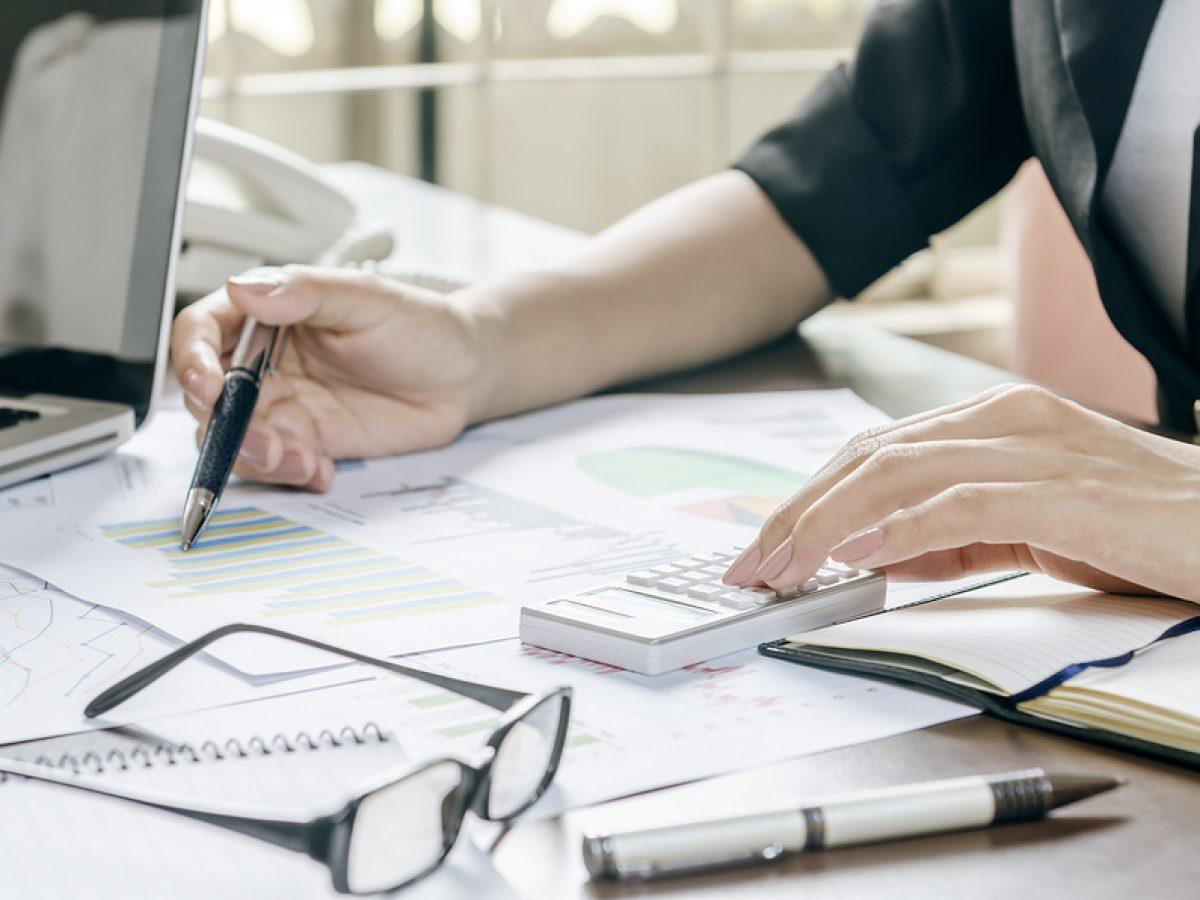 7. Begini Cara Menghitung Untung Rugi Bisnis Anda