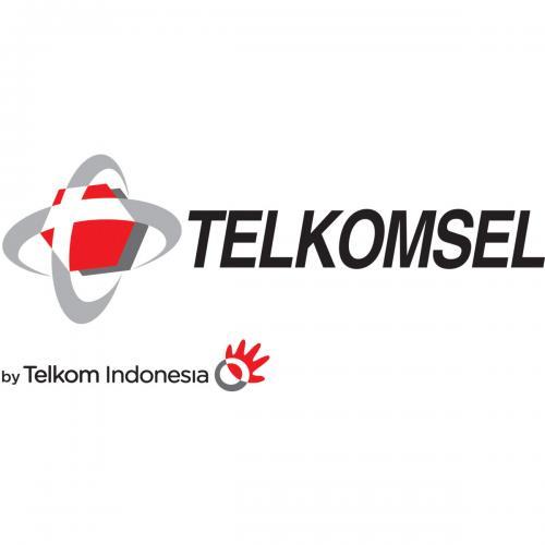 Paket Malam Midnight Telkomsel
